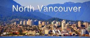 بلیط ونکوور کانادا-رزرو بلیط ونکوور