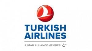 نمایندگی هواپیمائی ترکیش - بلیط ترکیش مشهد استانبول