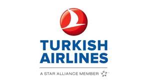 رزرو بلیط لندن با ترکیش ایرلاین