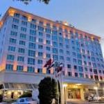 تور هتل اک گون استانبول
