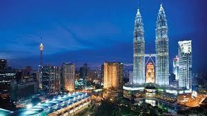 بلیط مالزی-رزرو بلیط مالزی-قیمت بلیط مالزی