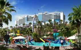 تور کوش آداسی هتل انوریا کلاروس