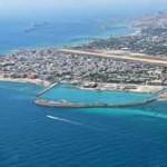 بلیط بوشهر با هواپیما
