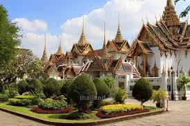 بلیط بانکوک چارتر