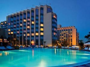 تور استانبول با پرواز اطلس جت هتل سوئس استانبول