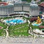 تور آلانیا هتل سفیر