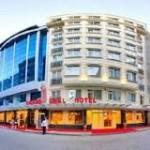 هتل گراند اونل استانبول