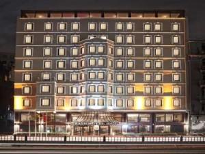 رزرو تور استانبول هتل گراند خلیج استانبول