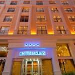 کلاس هتل استانبول