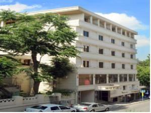 هتل الفا استانبول