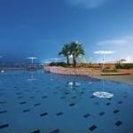 هتل امواج روتانا در دوبی