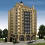 تور استانبول هتل بیز جواهر