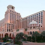 تور دبی هتل کمپینسکی