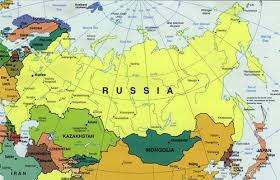 رزرو تور روسیه
