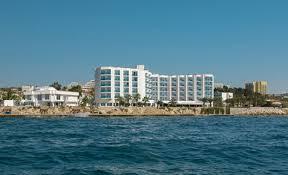 هتل لی بلو در کوش آداسی