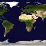 کد کشورهای خارجی