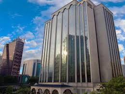 ایستانا هتل مالزی