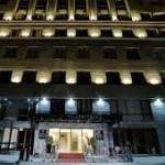تور پاریس هتل ایروان