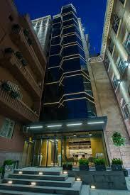 تور ریپابلیکا هتل ایروان