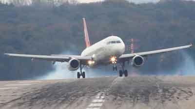 رزرو بلیط ارزان هواپیما