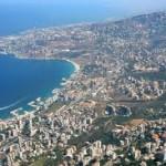 بلیط هواپیما لبنان