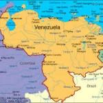 بلیت هواپیما ونزوئلا