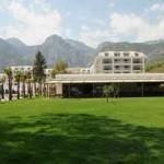 هتل پریمیر پالاس انتالیا