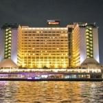 رامادا پلازا هتل بانکوک