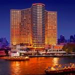 رویال ارکید بانکوک