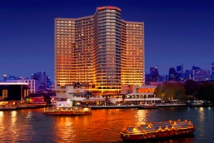 تور تایلند هتل رویال ارکید -تور بانکوک هتل رویال ارکید بانکوک