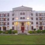 هتل مریم سورینت کیش