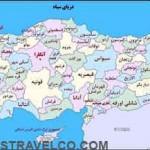 دیدنیهای ترکیه