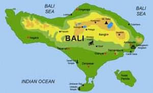 بلیط بالی هوائی