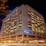 رویال بینتانگ هتل کوالالامپور
