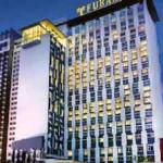 فورما بوکیت هتل کوالالامپور