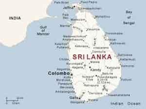 تور سریلانکا-رزرو تور سریلانکا