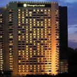هتل شانگریلا مالزی کوالالامپور
