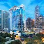 هتل پلازا آتن بانکوک