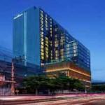هتل آمارا بانکوک تایلند