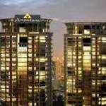 هتل آنانترا بانکوک تایلند