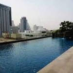 هتل نوتل بانکوک