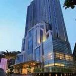 هتل سوفیتل بانکوک