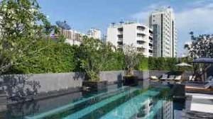 تور تایلند هتل موونپیک بانکوک-تور بانکوک هتل موونپیک بانکوک