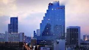 هتل پولمن بانکوک در تایلند
