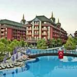 قیمت هتل سیام الگانس بلک