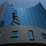 رزرو هتل هیلتون ارمنستان