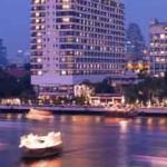 قیمت هتل مندرین بانکوک تایلند