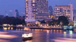 تور تایلند هتل مندرین بانکوک-تور بانکوک هتل مندرین بانکوک