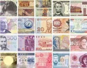 نرخ ارز-قیمت ارز-قیمت دلار-قیمت یورو