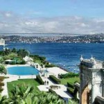 رزرو گشت شهری استانبول